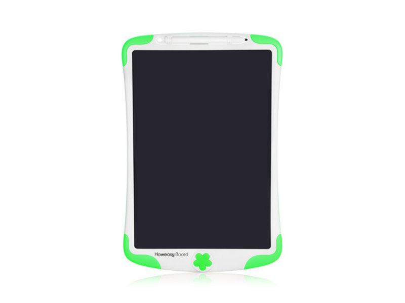 KIDS LCD-TEKENTABLET, goed voor ons milieu