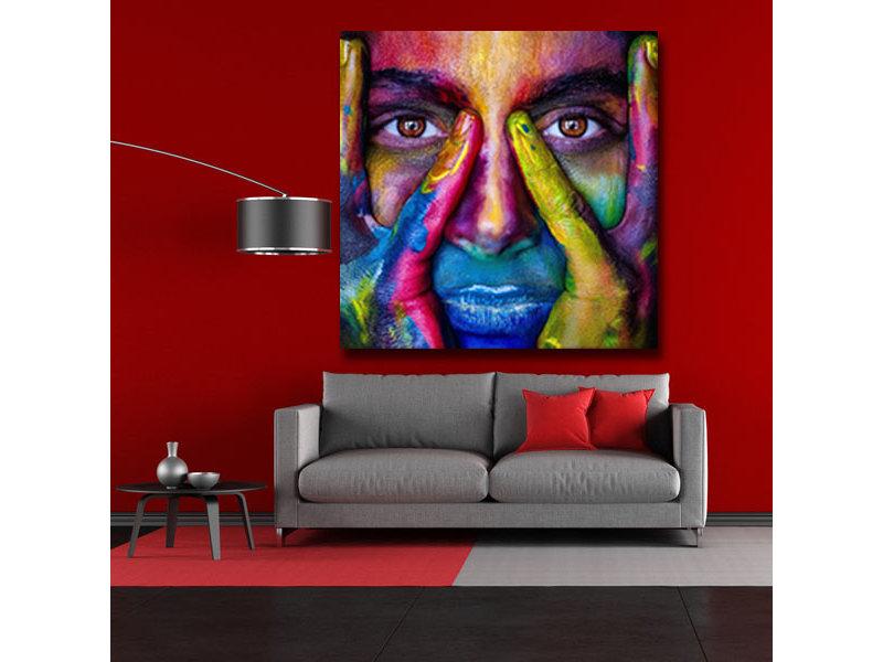 ART-BOX Wanddecoratie design AB-110