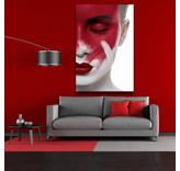ART-BOX Wanddecoratie design AB-120