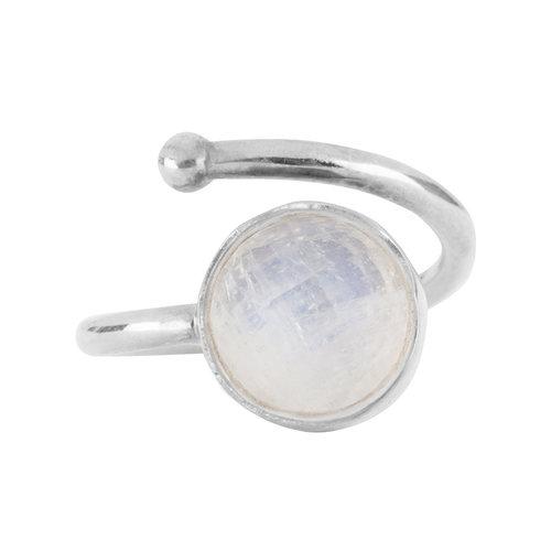 Marissa Eykenloof Jewelry Set with gemstones