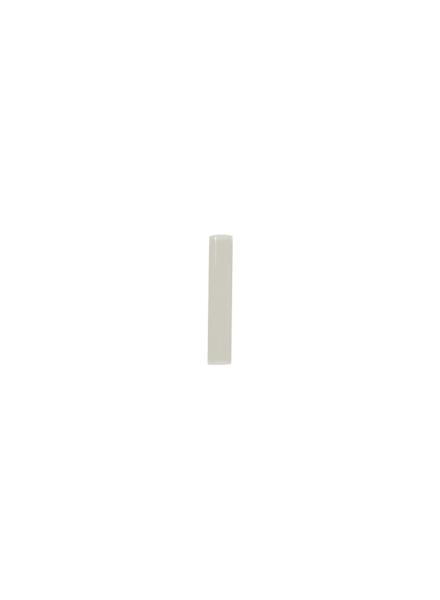 Marissa Eykenloof Rectangle White agate