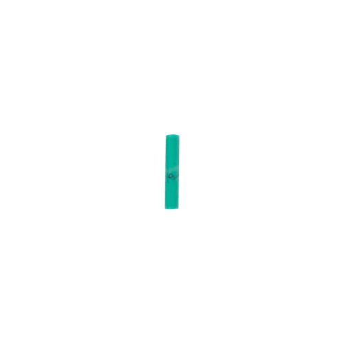Marissa Eykenloof Rectangle Turquoise