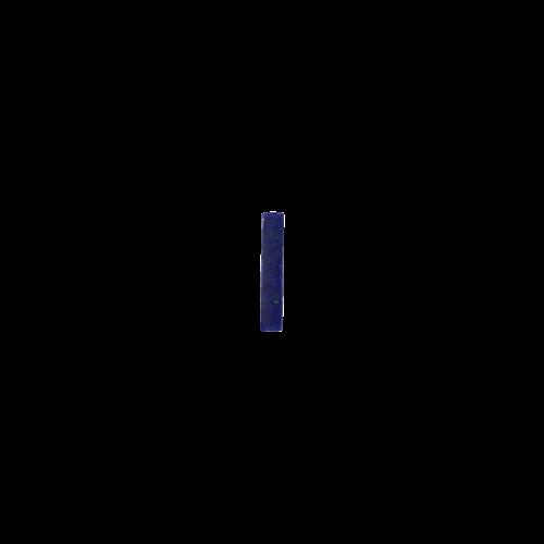 Marissa Eykenloof Rectangle Lapis Lazuli