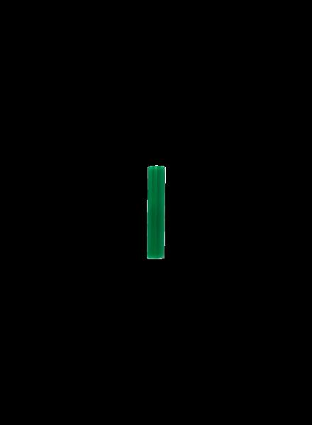 Marissa Eykenloof Rectangle Green onyx