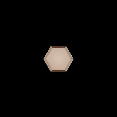 Hexagon Rookkwarts
