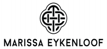 Marissa Eykenloof, jewelry for the confident woman