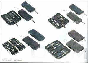 Manicuuretui AM9515paars - Copy