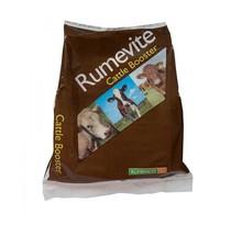 Rumevite Cattle 22,5 kg.