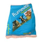 Rumevite Mag Booster