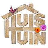 Huis & Tuin