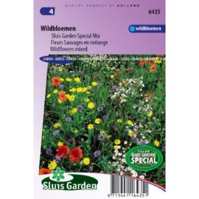 Sluis Garden Mengsel Wildbloemen special mix