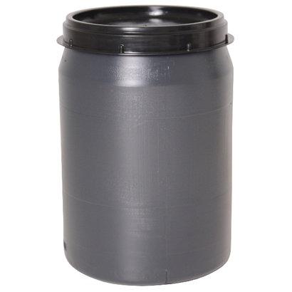 MM Eurotool Voerton -MM- met schroefdeksel 40 liter