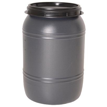 MM Eurotool Voerton -MM- met schroefdeksel 60 liter