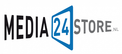 Media24store