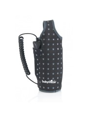 Babymoov Babymoov bottle warmer for car