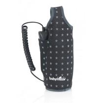 Babymoov flessenwarmer voor auto