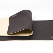 Placemat brown / Cream N08 / N02 - 30x45cm