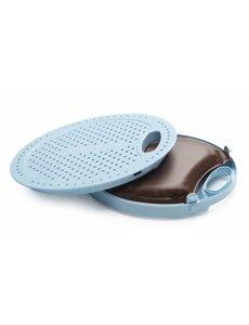 Babymoov Bouteille d'eau chaude pour Aquanest A019609