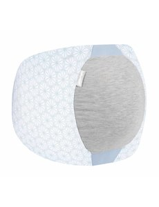 Babymoov Dream belt  Fresh XS/S  A062015