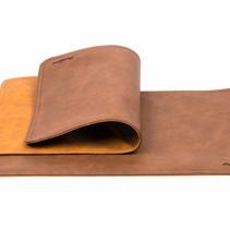 Placemat 30x45cm - K05/K09 - vintage