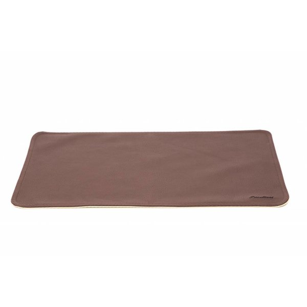 Pavelinni Placemat 30x45cm - N08/S12 - classic