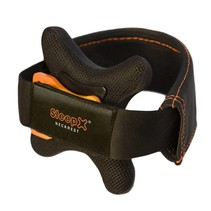 SleepX alternative for Neck Pillow Size M collar size 30-42