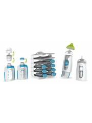 Babymoov TWIST Starters kit