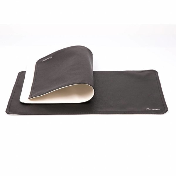 Pavelinni  placemat Classic 30x45cm -V01/N11