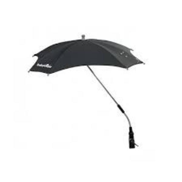 Babymoov parasol Square Black II