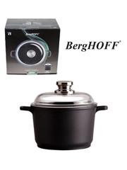 """BergHOFF Faitout avec couvercle """"Scala"""" 16 cm"""