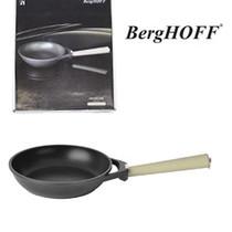 Frying pan 20 cm