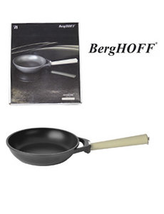 BergHOFF Frying pan 20 cm