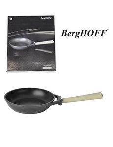 BergHOFF Koekenpan 20cm