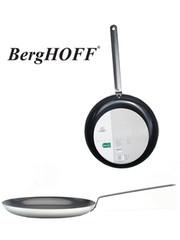 BergHOFF Conical pan Alu Hot. 40cm