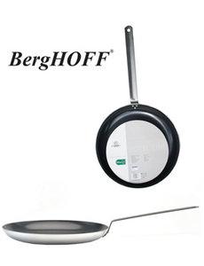 BergHOFF Kookpan Conische pan - 40 cm