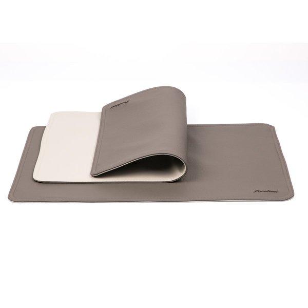 Pavelinni set de table Classic 30x45cm -V15 / V16