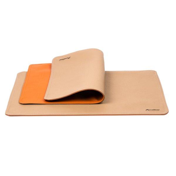 Pavelinni  placemat Classic 30x45cm -L05/L07