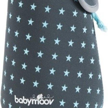 Babymoov Bottle warmer Gray / Blue A002102 - 13x13x29cm