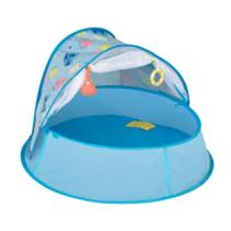 Aquani 3-in-1 Playroom Anti-UV FPS 50+