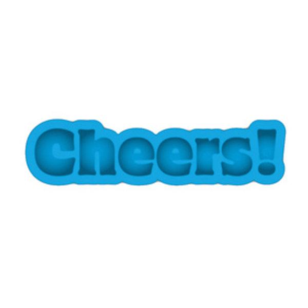 CR sili ice Cheers