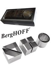 """BergHOFF Bague alimentaire """"Neo"""" set 13pcs"""