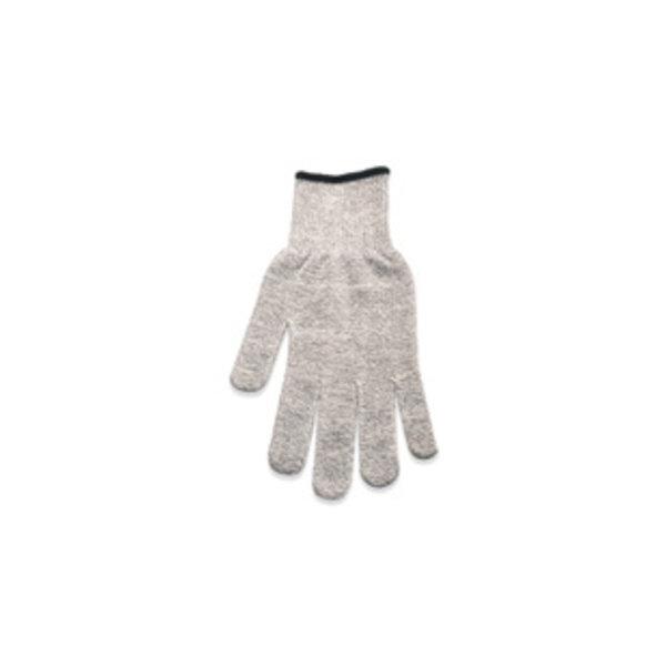 BergHOFF Snijbestendige handschoen L