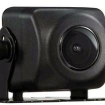 Pioneer achteruitrijcamera ND-BC8