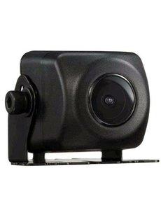 PIONEER Caméra de recul Pioneer ND-BC8