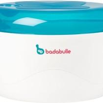 Bottle sterilizer Blue Microwave / Microwave