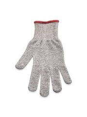 BergHOFF Cut resistant glove L