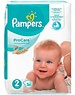 Pampers Pampers Procare Premium Protection Size 2 - 36 Diapers