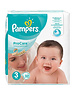 Pampers Procare Premium Protection Size 3 - 32 Diapers