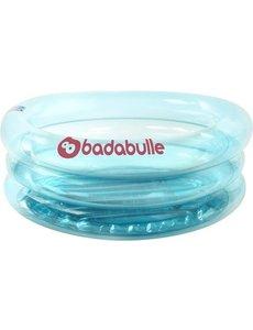 Inflatable Lagoon bath
