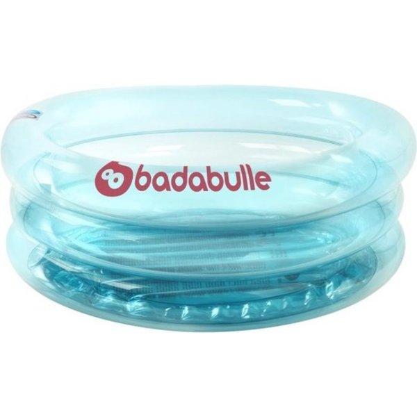 Baignoire lagon gonflable